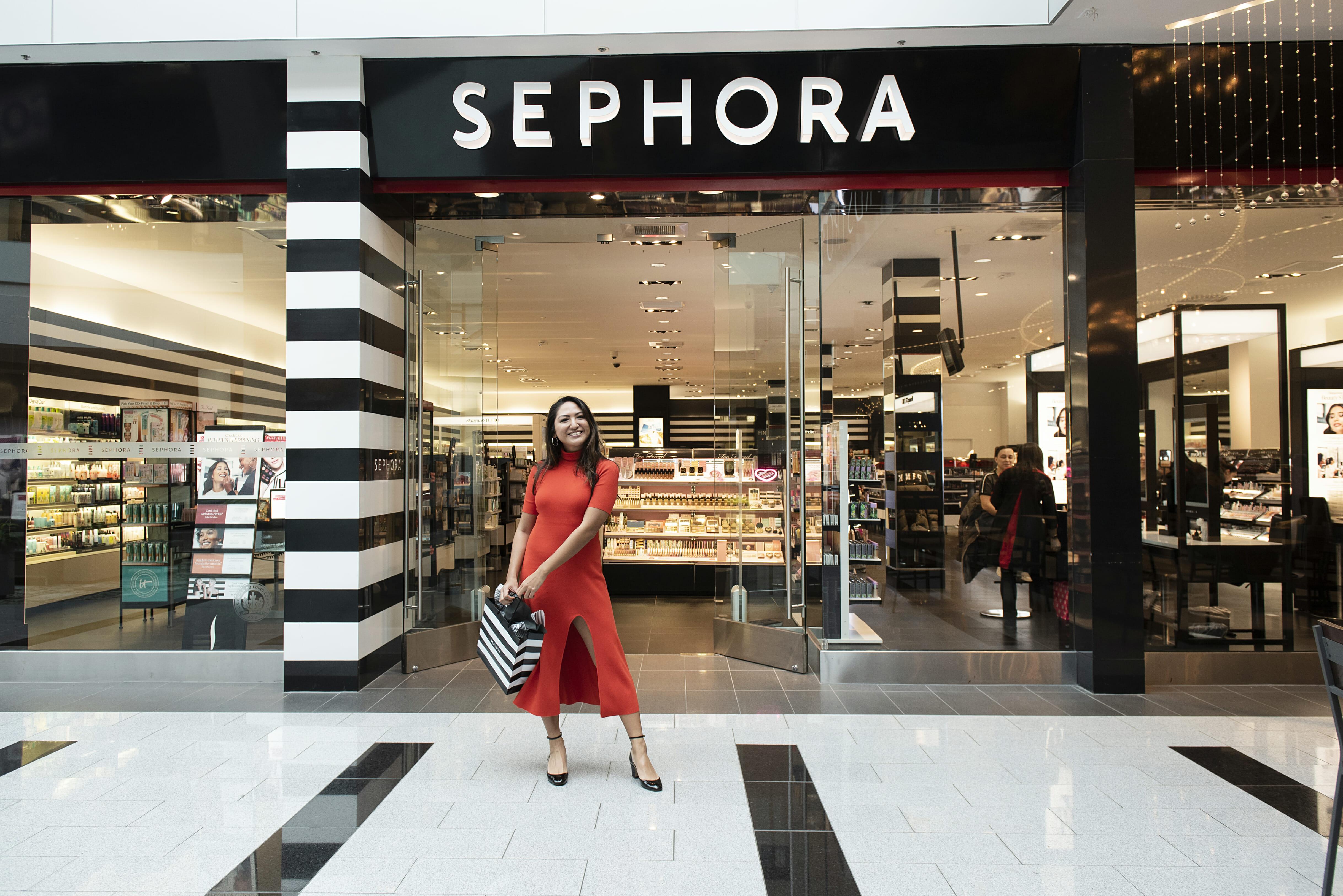45479094 A Sephora Haul with A Beauty Editor | Simon SAID